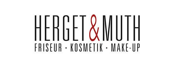 Herget & Muth Friseur – Kosmetik – Make-Up